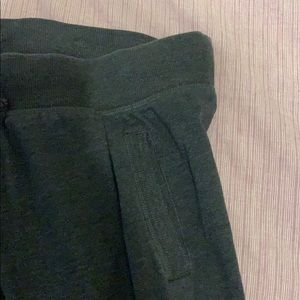 Victoria's Secret Intimates & Sleepwear - Victoria Secret sweat pants